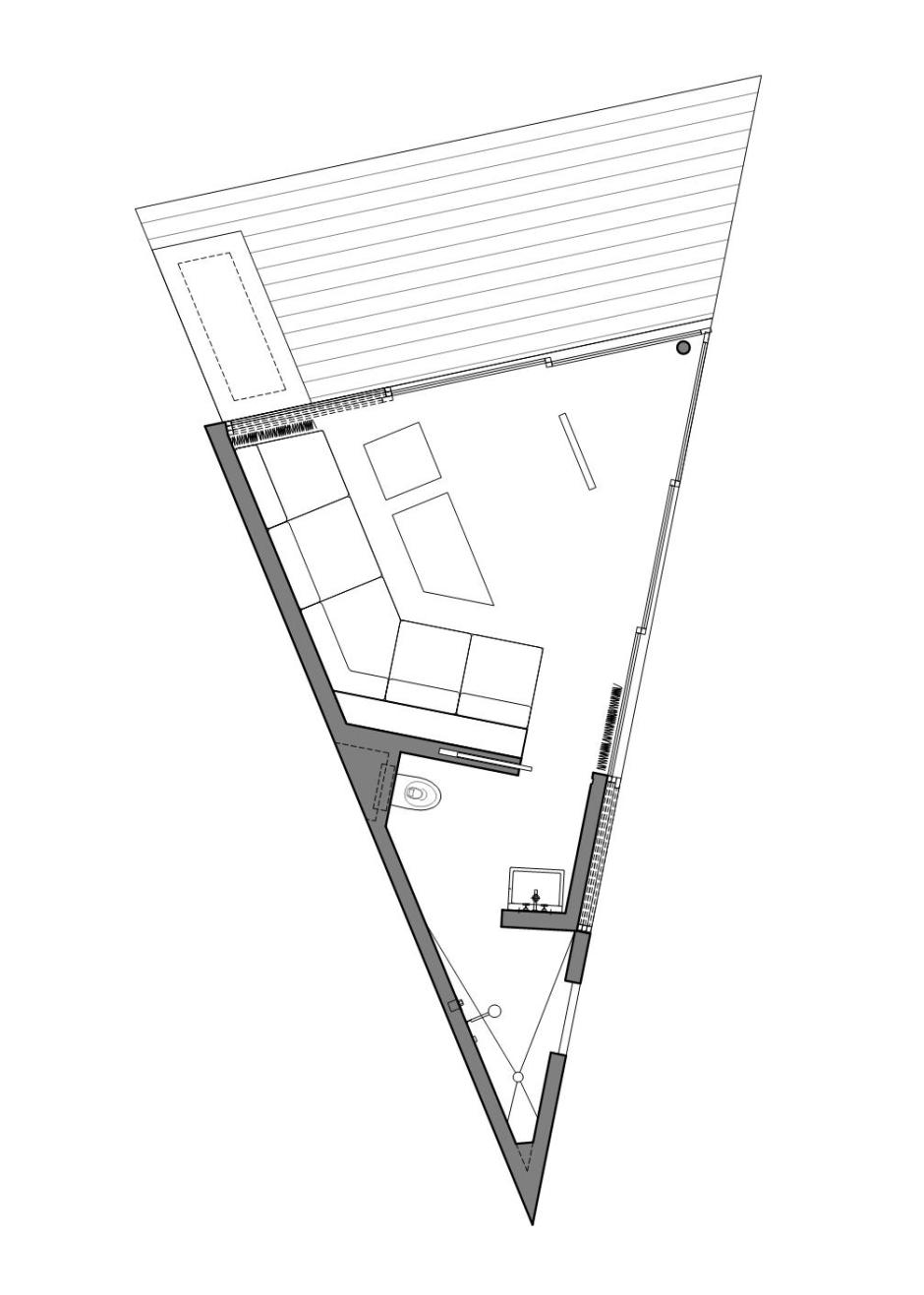 DEE-FLOOR PLAN WEBSITE_LIGHT